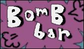 BOMB BAR2