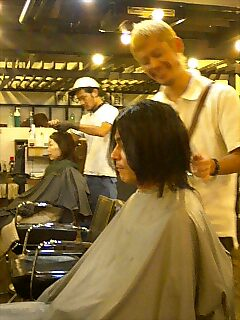 haircutmoo.jpg